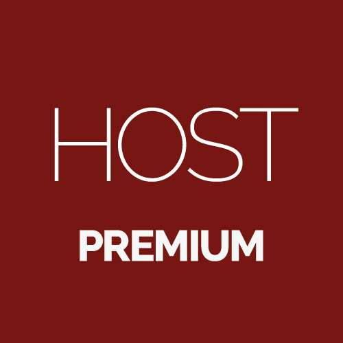 box-host-premium-big