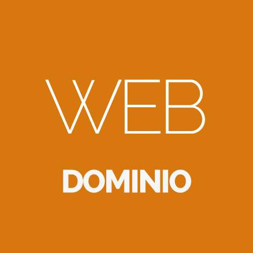 box-web-dominio-big
