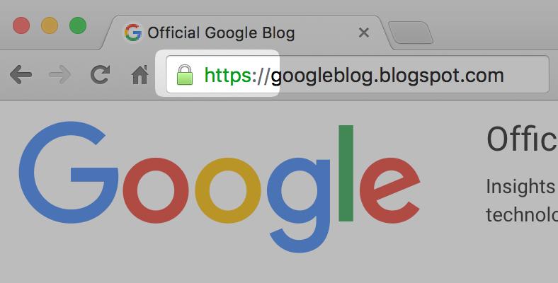 google-https-ssl-certificate